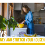 Ways to Save Money and Stretch Your Household Budget in Arizona